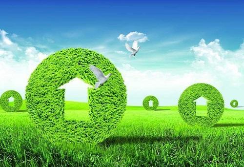 从六大两山经济实践案例看环境企业如何构建价值奇点
