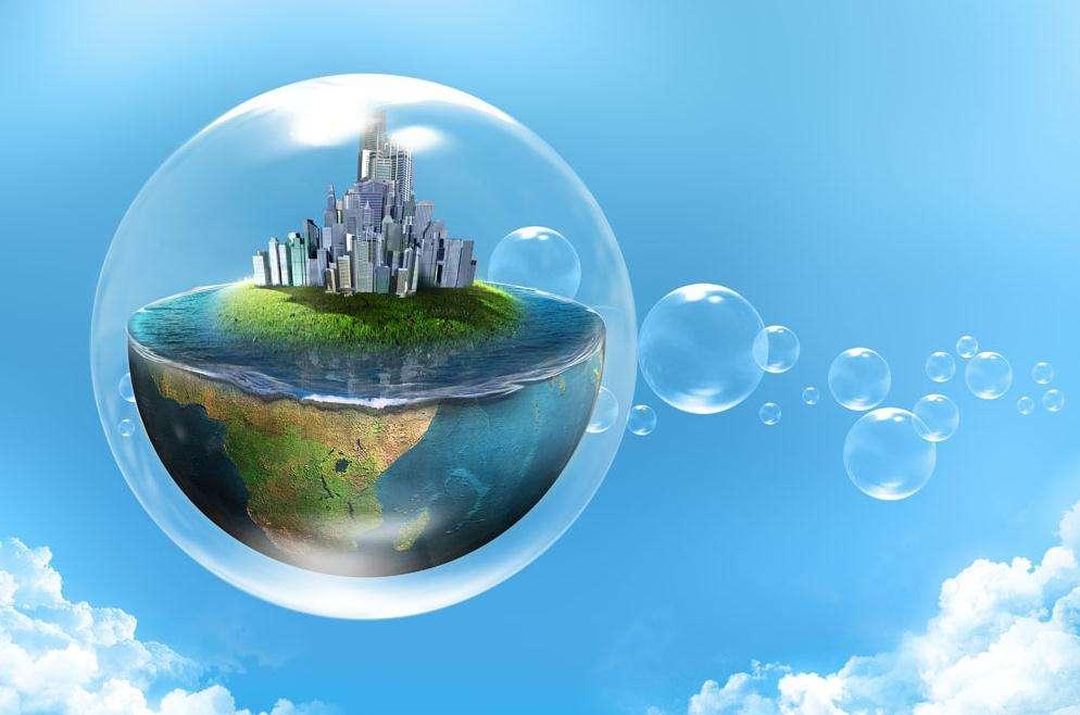 环境部和司法部发文:环境领域从业人员第一个执业规定(附通知全文)