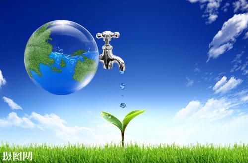 治理农村面源污染的对策分析