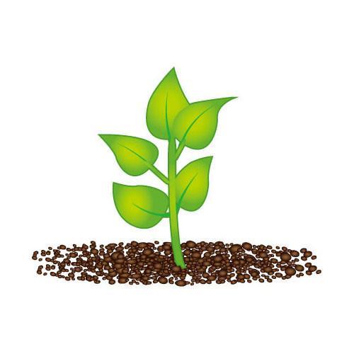 土壤修复专题研究报告:重点发展要素与前景展望