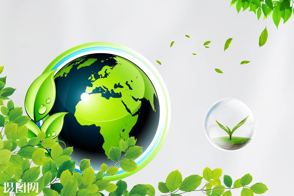 "G20大阪峰会正在举行 细数历届他们提到的""绿"""