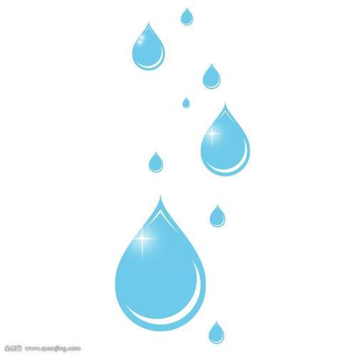 上海市闵行区农村生活污水收集处理项目(EPC)