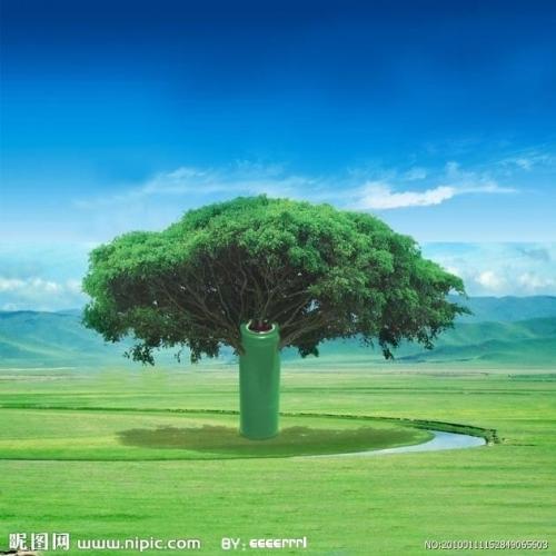 新疆维吾尔自治区克孜勒苏佳朗奇村科克乔库尔小流域治理项目