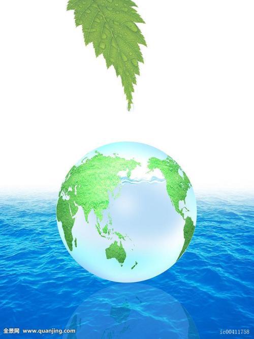 共享发展机遇,共创行业盛会 2019武汉国际水科技博览会11月亮相江城