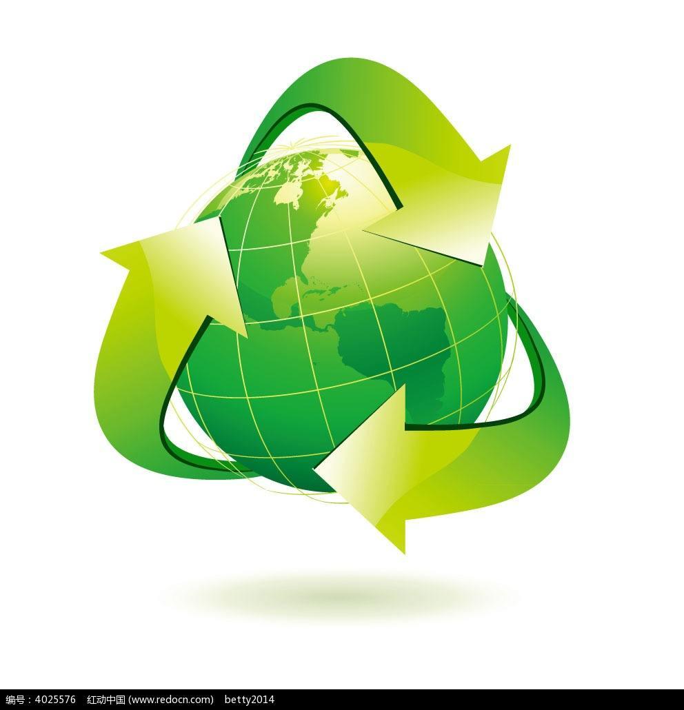 火电厂失活SCR催化剂再生利用中清洗技术应用