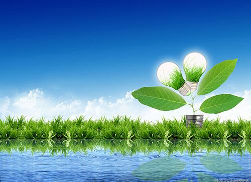 环保产业高质量发展 谱写美丽中国新篇章