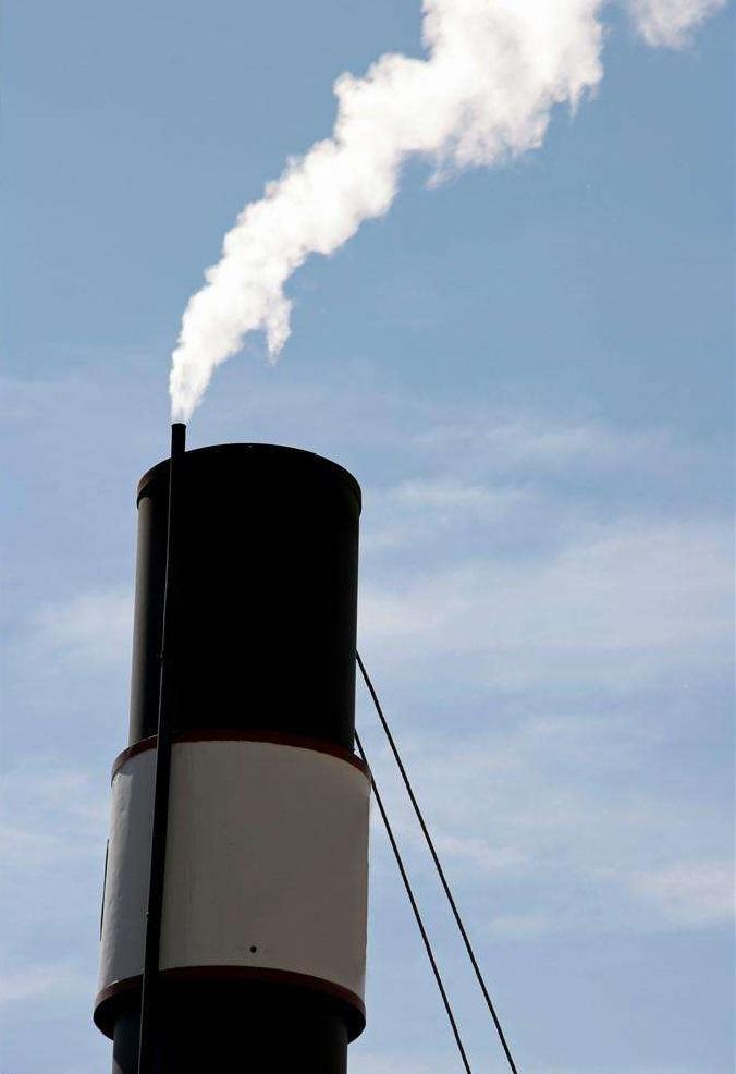 火电厂SCR脱硝系统故障分析及处理措施