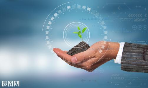 土壤污染及其防治:现状、原因、防治措施