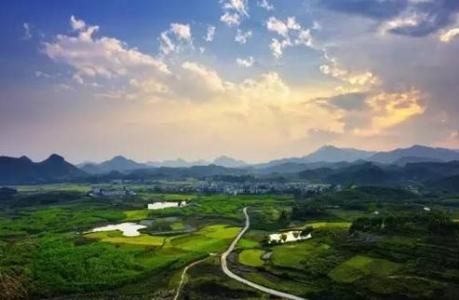 2020第十七届北京国际锅炉及新型供暖设备展览会