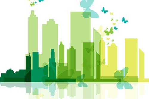 2020成都国际环保博览会C位提前抢!