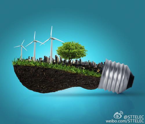 生态环境建设之生态修复行业有利因素