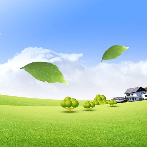 环保需守土有责,也要避免以邻为壑