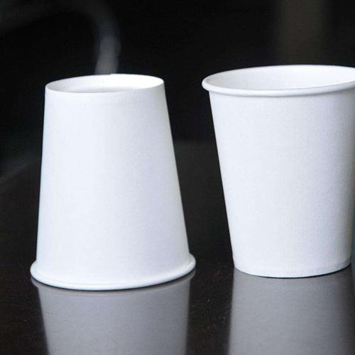 """一次性纸杯成环保路上的""""绊脚石""""?何时向它说不"""