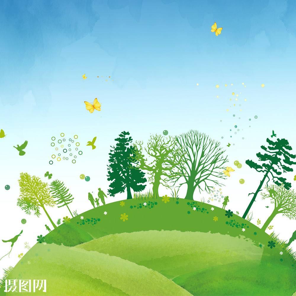 重磅!生态环境部发布危险废物鉴别标准通则及技术规范