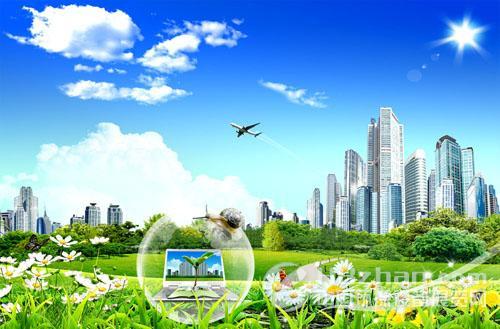 展望十四五大气污染防治:制定PM2.5和臭氧协同减排策略