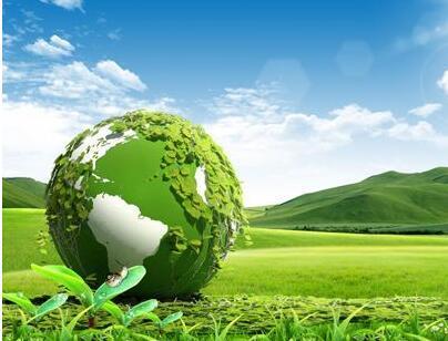 生态环境部发布《生活垃圾焚烧发电厂自动监测数据标记规则》