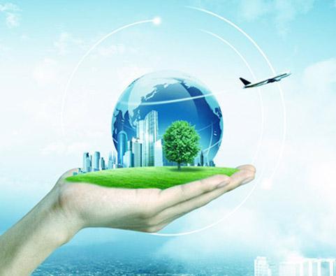 2018年中国再生资源回收总量、回收价值及进出口情况统计分析