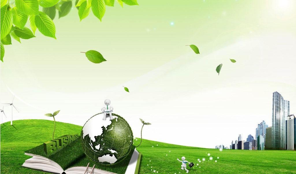 政策助推餐厨垃圾快速发展  CDEPE成都环保博览会带你逐浪千亿热潮