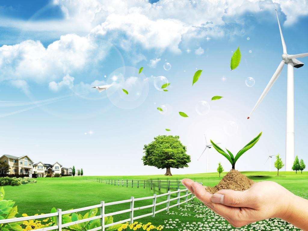 vocs 2020   行业用户齐聚峰会 共话先进技术政策引领环境发展未来