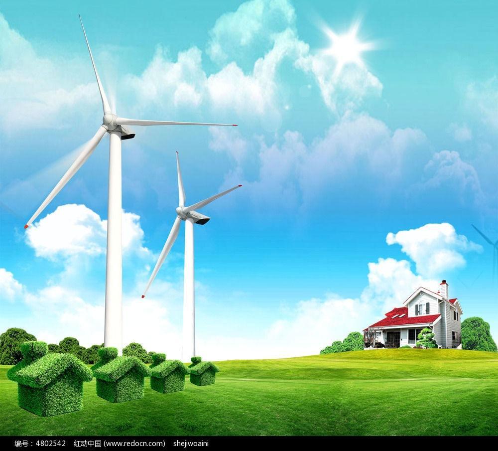 《国家环境空气监测网环境空气挥发性有机物连续自动监测质量控制技术规定(试行)》