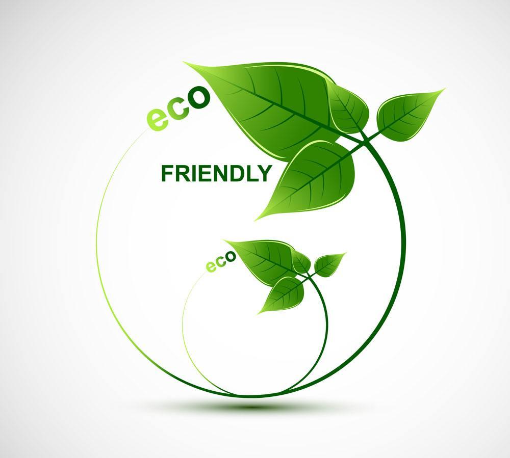 四部门:关于加强生态环保资金管理 推动建立项目储备制度的通知