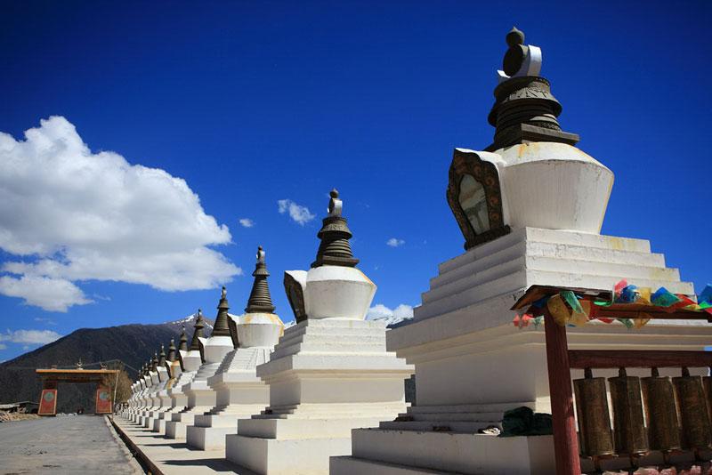 云南旅游景点大全 盘点云南十大最好玩的地方,你去了吗?