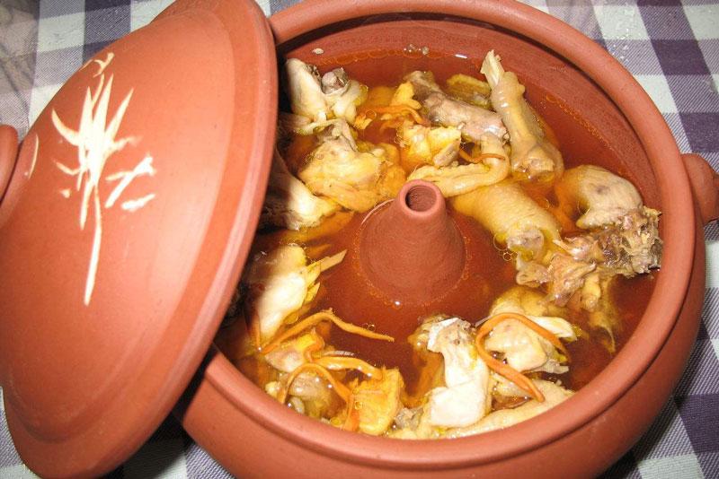 云南特色民族小吃,走进云南,感受舌尖的美味,不一样的美食体验