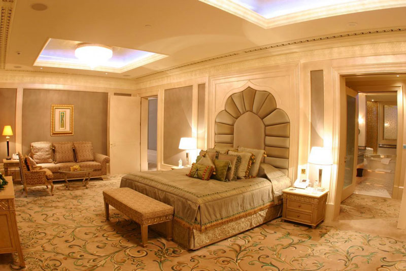 大理奢华酒店盘点,和名人大咖住在同一张屋檐下