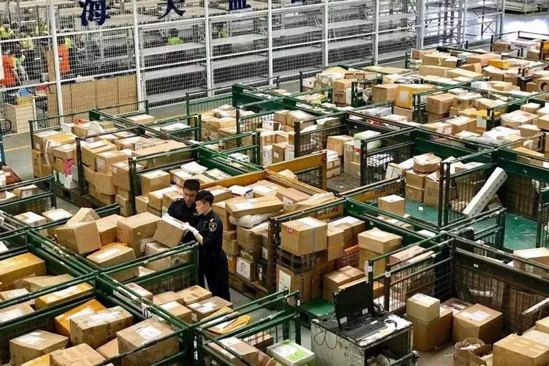 今年一季度云南外贸增长13.4%