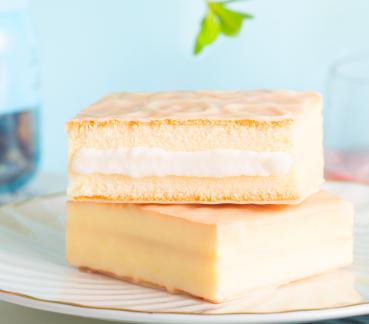 休闲零食蛋糕小面包网红零食糕点代餐早餐面包点心美食