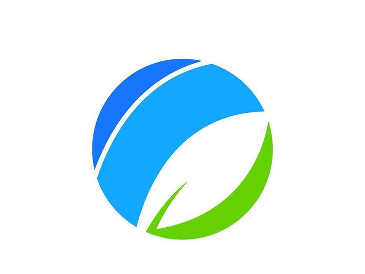 香格里拉市七林拉木种植有限责任公司