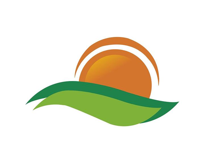 临沧森淼农业发展有限公司
