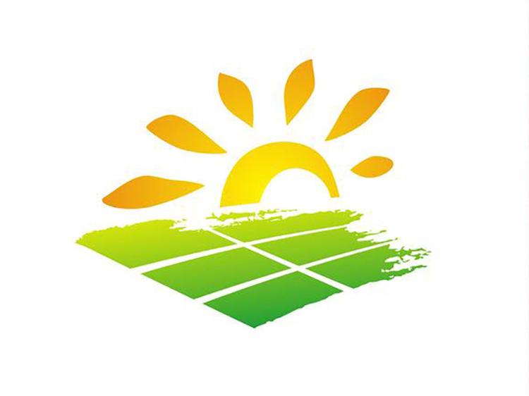 大理金泰养殖有限责任公司
