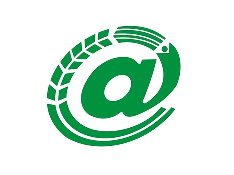 隆阳区自兴养殖专业合作社