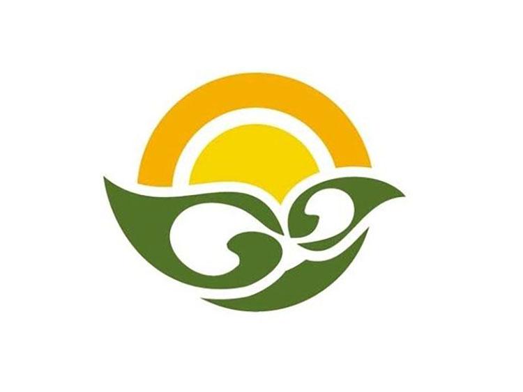 大姚丽珊农业开发有限公司