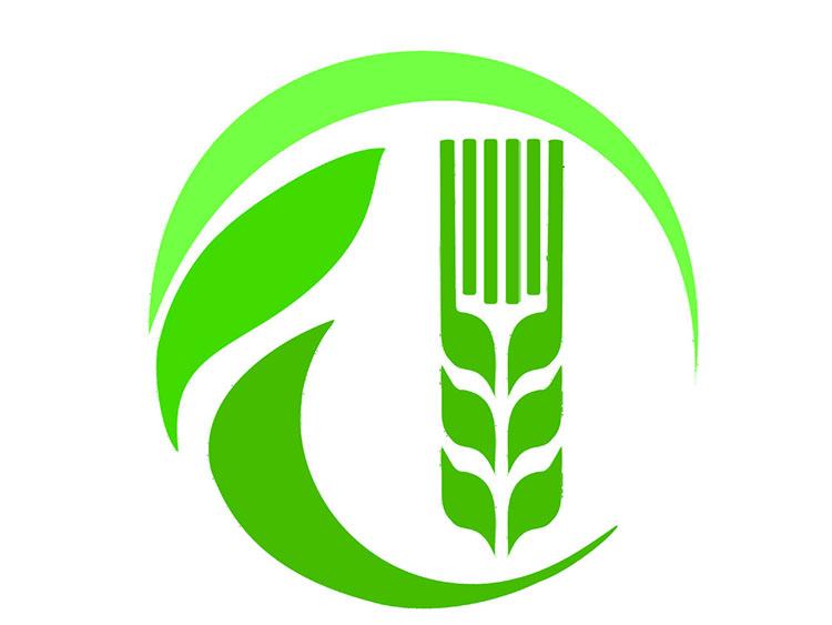 云南香叶天竺葵生态农业发展有限公司