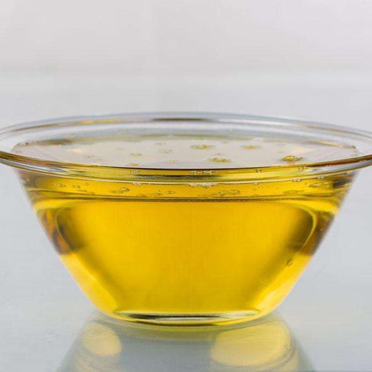云南纯菜籽油非转基因食用油 农家自榨工艺菜籽油