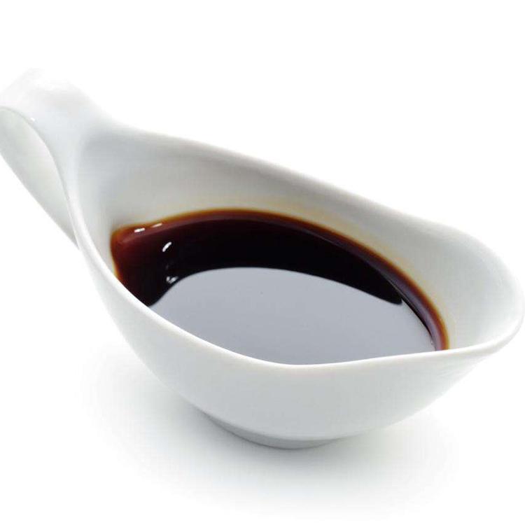 农家手工咸香炒菜晒油 农家纯手工自制 天然酿晒自酿酱油