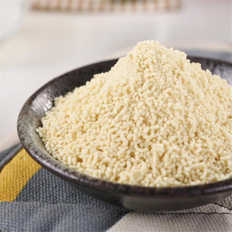 太太乐三鲜鸡精调味品调味料鸡精大袋火锅调料高汤料味精